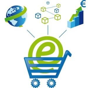 Emprender un comercio on-line