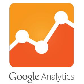 Hablemos de Goole Analytics