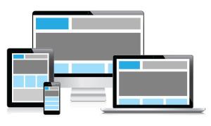 Ventajas de una pagina web