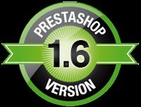 Actualizar Prestashop