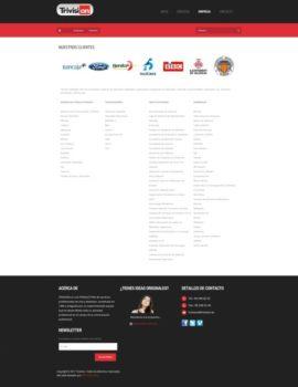 trivision-clientes