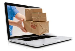 Tiendas online en Valencia - Diseño web de tiendas online en Valencia