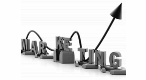 marketing digital para sitios web