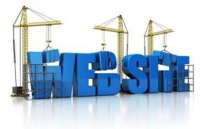 Empresa de diseño web en Valencia