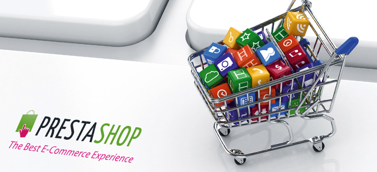Marketing para Prestashop