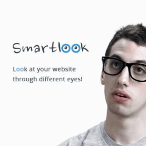 Grabar lo que hacen en tu web