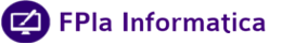 FPla Informatica