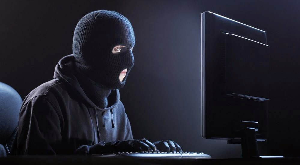 Consejos de seguridad informática
