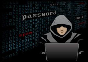 Consejos de segurar para sitios web