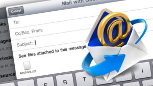 Consejos para newsletter - Como enviar un newsletter rentable