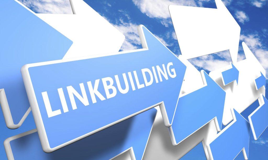 Directorios para anunciar tu web - Link Building de calidad