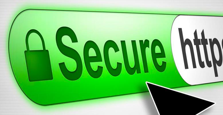Google penaliza las páginas sin SSL - El certificado SSL afectará al SEO