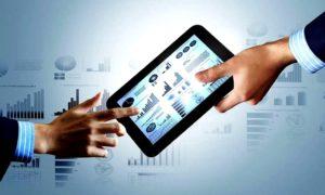 Página web para empresas - Diseño web profesional