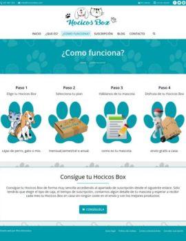 hocicosbox-como