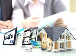 Diseño web para inmobiliarias - Páginas web web para inmobiliarias
