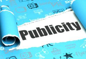 Diferentes métodos de publicidad - Publicidad digital vs Publicidad convencional