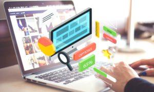 Diseño web en Castellón - Empresa de diseño web en Castellón