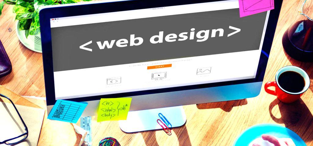 Diseño web en Castellón - Páginas web en Castellón