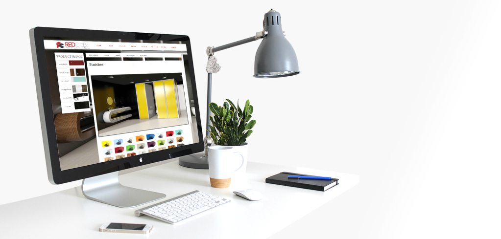 Diseño web en Puzol - Páginas web y Tiendas online