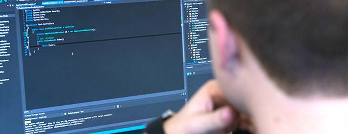 Empresa de diseño web en Valencia - Diseño de páginas web