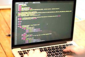 Empresa de diseño web en Valencia - Servicios de diseño web