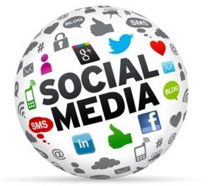 Gestion de redes sociales Valencia