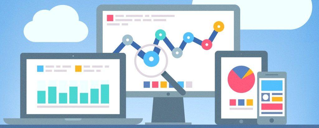Monitoriza tu sitio web - Descubre como monitorizar tu pagina web