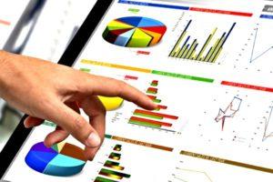 Monitoriza tu sitio web - Herramientas para conocer las visitas de la web