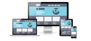 Paginas web - Diseno de paginas web en Valencia