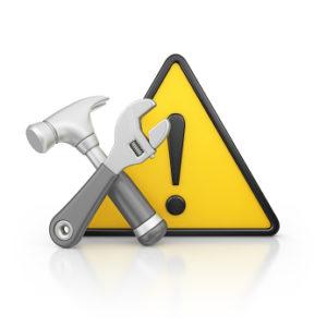 mantenimiento web en valencia