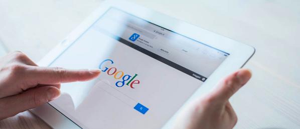 Consejos para posicionar tu web y conseguir mejorar tu imagen