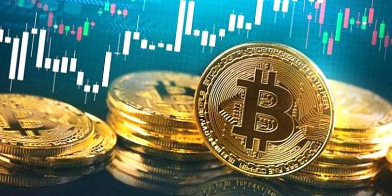 Pago con Bitcoins en tienda online - Acepta Bitcoins en tu ecommerce