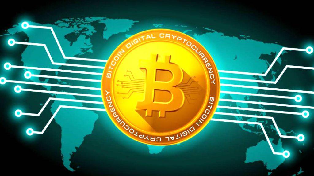 Pago con Bitcoins en tienda online - Cobrar con Bitcoins en tienda online