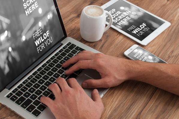 ¿Por qué es importante un buen diseño web?