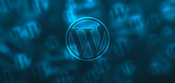 Beneficios de utilizar WordPress en mi proyecto