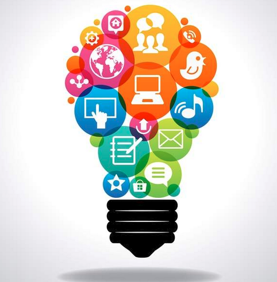 Prepárate para hacer crecer tu negocio online