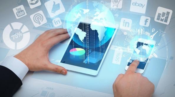 ¡Los clientes que necesita tu negocio están en Internet! ¿Posee tu empresa una web?