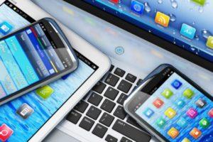 Por qué es importante tener una aplicación móvil