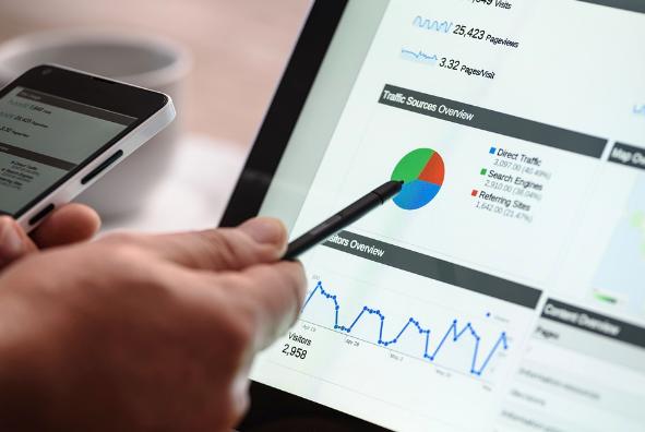 ¿Lo mejor para tu negocio? Realizar SEO con expertos en marketing online