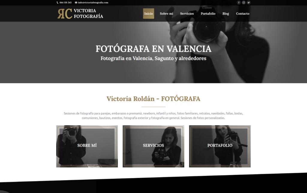 victoriafotografia