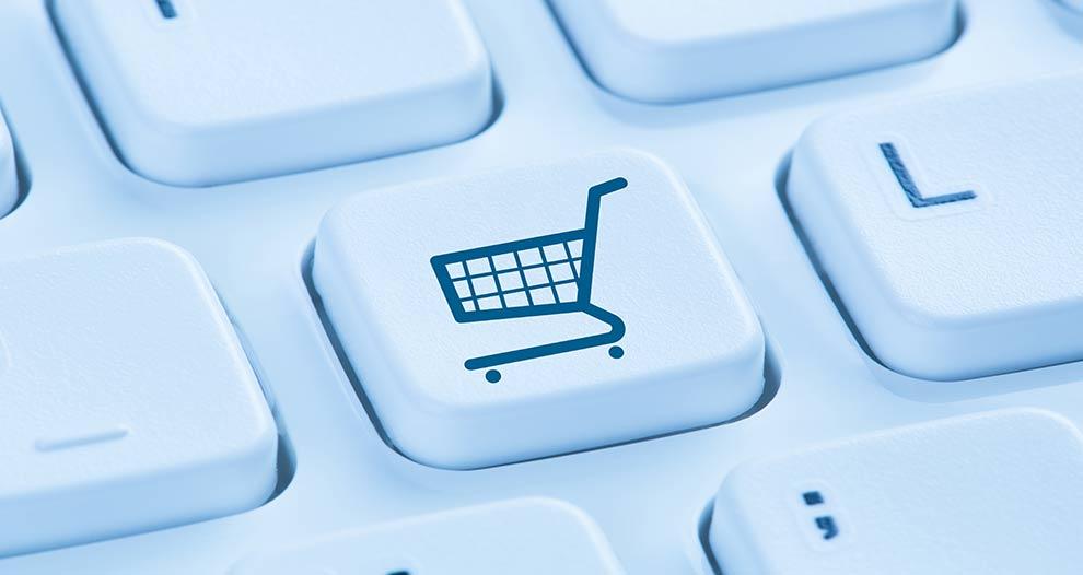 Como cobrar online con tarjeta - Sistema de pago online para servicios