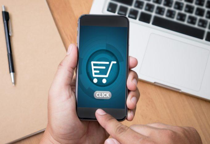 Sistema de pago online para servicios