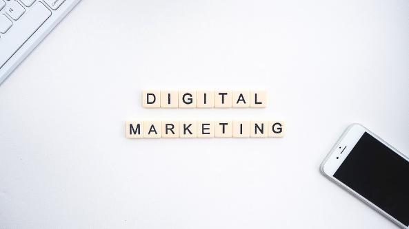 Comunicare, la agencia de marketing digital para dar el mayor impulso a un negocio